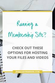 Hosting Files And Videos For Your Membership Site | Jessica ... Hosting Files And Videos For Your Membership Site Jessica Interface Panel Video Bad Not Popular Few How To Embed In Squarespace Websites Clipchamp Blog Videoshare Sharing Platform By Greenycode Codecanyon Vtube V12 Script Ecodevs Icommercial Breakthrough Advertising Com Uk Editing Archives Vidmob Hosting Site Mnacho852 On Deviantart Flywheel Managed Wordpress Review Wpexplorer Codycross Planet Earth Image Video Bought Benefits Of Choosing An Your Social Network Online Choices What They Mean
