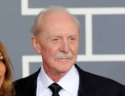 Butch Trucks Killed Himself In Front Of Wife, Police Say