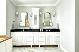 best lighting for bathroom vanity chuckscorner