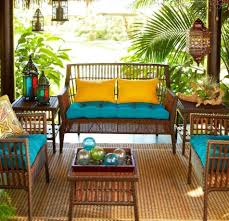 Pier One Patio Cushions by Pier One Outdoor Furniture Simple Outdoor Com