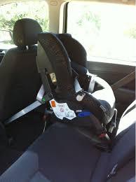 loi sur siege auto info siege auto page 4 bébés de février 2013 bébés de l