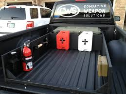 Decent This Is Kinda What Thinking Organizing A Pickup Show Me What ... Truck Bed Slide Ideas That Can Make Pickup Campe Diy Vault For Tacoma Camper S I M C A H Home Made Drawer Slides Strong And Cheap Ih8mud Forum 57 Bed Plans Enteleainfo Decked Organizer Storage System Abtl Auto Extras Out Tool Box Plans Best Resource Garagewoodshop Pinterest Completed Frame U Blueprints Diy Built Truck Camper Homes Floor