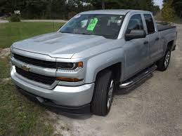 Zubek Ford | Vehicles For Sale In Oscoda, MI 48750 Used Cars For Sale Chesaning Mi 48616 Showcase Auto Sales 2018 Chevrolet Silverado 1500 Near Taylor Moran Fox Ford Vehicles Sale In Grand Rapids 49512 F250 Cadillac Of 2000 Chevy 2500 4x4 Used Cars Trucks For Sale Vanrhyde Cedar Springs 49319 Ram Lease Incentives La Roja Asecina Mi Sueo Pinterest Designs Of 67 Truck 2015 F150 For Jackson 2001 Intertional 9400 Eagle Detroit By Dealer