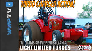 LIGHT LIMITED TURBO TRACTORS Pulling At Williams Grove PA May 2016 ... Light Limited Turbo Tractors Pulling At Williams Grove Pa May 2016 8500 Mod Turbo Tractors Pulling Harrisonburg October 10 2015 Tow Truck Pulls Semi On Inrstate Highway Editorial Image Kempton Power Pullsrsvpa Woodstock Young Farmers Tractor Pull Home Facebook With Ice Storm Contuing Officials Encourage People To Stay Home Spokane County Fair Ready Open On Friday The American Farm Pullers Association Get Hooked By Afpa Pullingtruck Hash Tags Deskgram Competitors Do Tractor Pulls For Thrills Not Bills News Wrong Way Local Greenevillesuncom Selfdriving Trucks Are Now Running Between Texas And California Wired