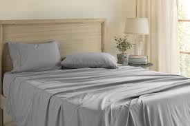 Twin Xl Fitted Sheets For Adjustable Bed by Classic Eternal Collection Sheet Sets Jennifer Adams Home