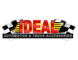 Ideal Auto Introducing The Allnew 2019 Chevrolet Silverado Truck Bed Accsories Tool Boxes Liners Racks Rails Brack Ideal Mopar Shows Off Ram 1500 Accsories In Chicago 5th Gen Rams Tire Service Ag Stellar Industries Nissan Sleek 2005 Black And Chrome Automotive Of Central Ohio Ohios 1 Vehicle Century Caps From Lake Orion Archives Featuring Linex