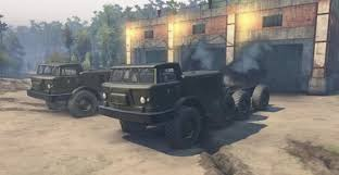 ZIL 135LM TRUCK – SPINTIRES 25.12.15 Mod Download Vestil Lmebt824 Lift Master Fork Truck Boom By Toolfetch Lm Recovery Ltd Videos Pinterest Filelm Aww Truckjpg Wikimedia Commons Mio Mivue Drive 65 Car Navigation Full Europe Truck Eleromarkt Sun Shade Night Anti Reflection Visor For Mio Spirit 8500 8670 2004 Freightliner Fld11264sd Heavy Duty Dump Sale Mack Lmsw Breakdown Military Vehicles Lamborghini Lm002 Wikipedia My 1952 Chevy Truck Album On Imgur The Worlds Best Photos Of Lm And Flickr Hive Mind 1943 Tow David Van Mill