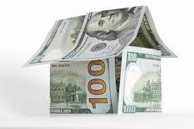 chambre fiduciaire chambre de monnaie fiduciaire image stock image du vente