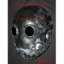 Payday 2 Halloween Masks Unlock by 80 Best Halloween Mask U0026 Costume From Etsy For Sale Images On