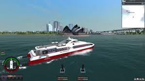 sinking ship simulator game fandifavi com