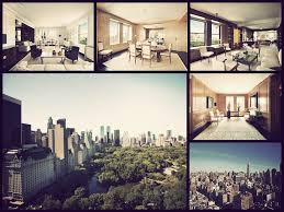 100 Rupert Murdoch Apartment Ariel Dagan Upper East Side S Specialist
