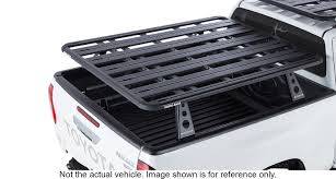 Pioneer Platform (1328mm X 1426mm) | Rhino-Rack First Ride And Review The 2015 Honda Pioneer 500 Atv Illustrated 1989 Jeep Cherokee Chopped Roof Cage Scania Catalog Car Truck Parts Accsories Ebay Motors Original Pxtoys No9302 Speed 118 24ghz 4wd Offroad Current Inventory Truckweld Inc Equipment You Need Automotive Platform 1328mm X 1426mm Rhinorack Speakers Gps Audio Incar Technology Vehicle Accessory Bar Cchannel 1220mm 4ft Rhinorackpioneer 22 Ton 3000
