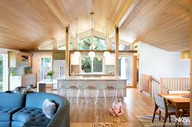 100 Mid Century Modern Remodel Ranch NKBA