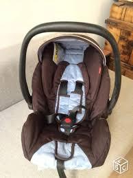 siege auto recaro maclaren leboncoin siege auto 100 images equipement bébé nos annonces