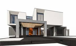 104 Japanese Modern House Plans 30 Of The Most Ingenious Home Designs Presented On Freshome