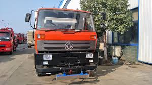 China 7 Cbm Dustbin And 3.5 Cbm Dongfeng 4X2 Road Sweeping 1800 To ... Foton 4x2 Vacuum Road Sweeper Trucks From China Manufacturer R3air Global Environmental Products Street Bortek Industries Inc Used Sweepers For Sale Filestreet Sweeper Truck Airport Cologne Bonn7179jpg Wikimedia Diesel Truck 5160tsl Custom Photos Nitehawk Manufacturer Of Quality Chgan Mini Dong Runze Special Vehicle Crosswind Street Sweeper Metroquip Sweeping Around The Streets Kingston Melbourne Price Of Suppliers