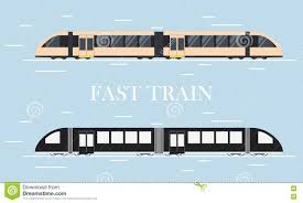 Fast Modern Train. The Silhouette Of A Train. Stock Vector ... Automatic Transmission Semitruck Traing Now Available Indiana Governor Touts 500 New Trucking Jobs Transport Topics Grant Helps Veterans Family Members Pay For Hccs Truck Driver Jr Schugel Student Drivers Rail Companies Stock Photos Wner Could Ponder Mger As Trucking Industry Consolidates Money Can Online Driver Orientation Improve Turnover Compli Meet Wilson Logistics And Get Paid Cdl In Missouri Cporate Services Intertional School A Different Train Of Thought Am