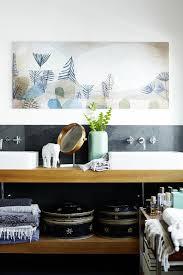 wandbild für badezimmer badezimmer hamburg