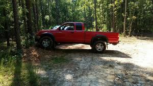 100 Paint My Truck Spray Or Plastidip For My Wheels Tacoma World