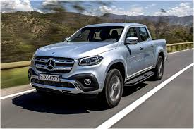 Mercedes Benz X Class – 2018 Mercedes Benz X Class Luxury Pickup To ... Mercedesbenz Xclass 2018 Pricing And Spec Confirmed Car News New Xclass Pickup News Specs Prices V6 Car Reveals Pickup Truck Concepts In Stockholm Autotraderca Confirms Its First Truck Magazine 2018mercedesxpiuptruckrear The Fast Lane 2017 By Nissan Youtube First Drive Review Driver Mercedes Revealed Production Form Keys Spotted 300d Spotted Previewing The New Concept Stock Editorial Photo Unveiled Companys