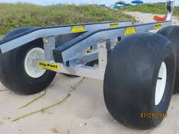 Bigfoot 4 Wheel Beach Dolly - Florida Sailcraft | Florida Sailcraft Omega Tire Dolly 300lb Capacity Model 930 Tired Dollies Hand Trucks Walmartcom Tow Truck For Sale Pictures Tractor 5th Wheel 1pair Car 2500 Lb Vehicle Positioning Moving Components N Towcom 2 In 1 Professional 4 Appliance Cart Strongarm Specialty Equipment Surewerx Milwaukee 300 Lb Light Duty Luggage Trolley Convertible Folding Utility