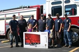 E-ONE's 2nd Annual Truck Pull Results Weeks Mills Maine 71vfd Httpswyoutubecomuserviewwithme Upstate Ny Refighter Drives To Station Gets Truck Battle Blaze Youtube Big Trucks And Tractors Truck And Van Fire Wallpapers 63 Background Pictures Bulldog Extreme 44 Is The Worlds Most Rugged Firetruck For Amazing How To Draw A Youtube Coloring Page 2019 Fdny Firetrucks Resp Fdnyresponding Twitter 15 Hurt When Crashes Into Restaurant Eaging Engine Toys Uk Feature Watch Little Boy Has Infectious Love Of Christmas Lights Parade With Powerwheels 36v In Excellent Power Wheels