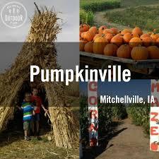 Best Pumpkin Patch Des Moines by Places To Pick Seasonal Fruit Veggies Des Moines Outdoor Fun