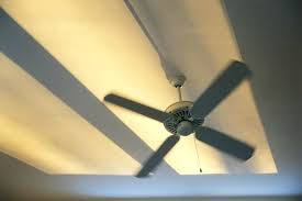 ceiling fan hunter ceiling fan paper shades hunter ceiling fan