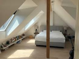 stilvolle dachgeschoss maisonette altbauwohnung locations
