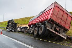 Understanding What's In Your Semi-Truck Insurance Policy ...