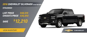 Chuck Olson Chevrolet Of Seattle | Chevrolet Dealer In Shoreline ... Trucktoberfest Head Turning Trucks And Deals To Rock Your October Task Force Invesgating Stolen In South Everett Heres Where Find Food In Boston This Summer Eater Chevrolet Springdale Ar News Of New Car Release 1999 Intertional 4900 For Sale Mount Vernon Washington Www 2003 Kenworth T800 Everett Wa Commercial Motor Used For Jr Auto Sports 2004 Ford F450 5003979069 Cmialucktradercom Vehicles Bayside Sales 2015 4300 The Clipper On Twitter Good News Those You With