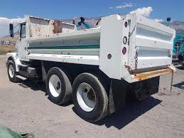 1994 WhiteGMC WG Dump Truck For Sale | Farr West, UT | 9459334 ... 75 Autocar Dump Truck Cummins Big Cam 3 400hp Under Glass Big Volvo 16 Ox Body Dump Truck 1996 The Worlds Best Photos Of Autocar And Dumptruck Flickr Hive Mind For Sale Wieser Concrete Autocar Dump Truck Dogface Heavy Equipment Sales Trucks On Twitter Just In Case Yall Were Getting Cozy Welcome To Home Jack Byrnes Hills Most Recent Photos Picssr Millrun Farms Cummins Powered Taken At R S Trucking Excavating Lincoln P 1923