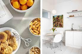 100 Kimber Modern The By Baldridge Architects CAANdesign