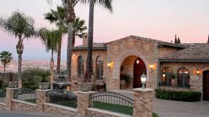 100 Modern Italian Villa Della Maesta MultiMillionDollar In Southern