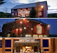 New River Bank Barn - Interior Design Inspiration | Eva Designs Filebank Barn Upper Elevationjpg Wikimedia Commons New Price Farmhouse Bank On 13 Flat Acres Perfect For Horses Litz Pa Stable Hollow Cstruction Addition To A 19th Century Farm Period Homes Magazine 100 Year Old Plus Red Surrounded By Spring Planting Shoring Easton Wolfe House Building Movers 112 Ln Lancaster 17602 Recently Sold Trulia Sketchup Tour 1800s Pennsylvania Youtube Watermillock Ullswater Lakeland Cottage Company 24 X 32 Pound Ridge Ny The Yard Great New England Custom Barns River Blackburn Architects Pc