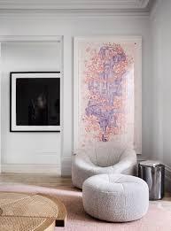 100 Coco Republic Sale Belle Interior Design Awards 2017 Design
