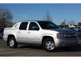 2013 Chevrolet Avalanche LT 3GNTKFE72DG255743 | Maverick Car Company ... Shawano Used Chevrolet Avalanche Vehicles For Sale In Allentown Pa 18102 Autotrader Sun Visor Shade 2007 Gmc 1500 Borges Foreign Auto Parts Grand Rapids 2008 At Ross Downing Group Hammond 2012 Ltz Truck 97091 21 14221 Automatic 2009 2wd Crew Cab 130 Ls Luxury Of 2013 Choice La 4 Door Pickup Lethbridge Ab L Alma Ne 2002 2500 81l V8 Contact Us Serving