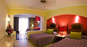 Room Rooms Hotel Jamaica Decor Idea Stunning Fancy To Home Ideas