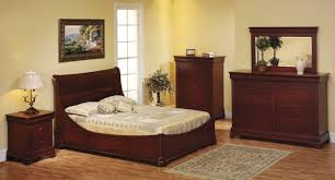 furniture virginia boulevard jamestown ny mattress rochester