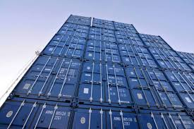 100 20 Foot Shipping Container For Sale Ft For Or Hire Storage