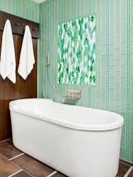 Beautiful Colors For Bathroom Walls by 2549 Best Bathrooms Images On Pinterest Bath Bathroom And