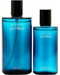 deal on cool water by davidoff eau de toilette spray 2