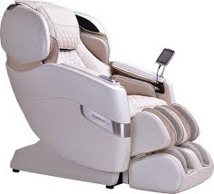Fuji Massage Chair Manual by Graphic Stone Fuji Red U2013 Fujimedicusa Com