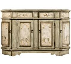 Raymour And Flanigan Black Dressers by I Want An Accent Chest Raymour And Flanigan Furniture Design Center