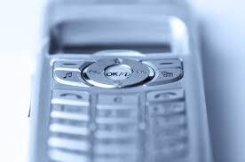 Take a few simple precautions to protect your cell phone from being tapped