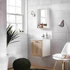 waschplatz waschtisch waschbecken gäste wc bad neu sofort
