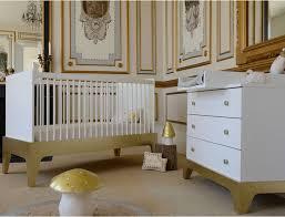 lumiere chambre enfant chambre bébé or la collection lumière