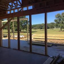 Melcer Tile South Carolina by Cook Bonner Ebeling Construction Nyumbani Facebook