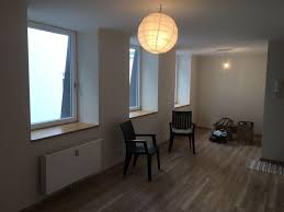 appartement 1 chambre appartement 1 chambre top invest top invest