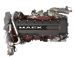 Mack Adds More Efficient MP8 And Aerodynamic Options For Anthem ... Mack The Truck From Cars How To Enjoy A Great Visit The Museum Sayre Mansion Disney Pixar S Movie Desktop Wallpaper Mack The Truck 8 Cars Lightning Mcqueen Francesco Repair Wabasso Mn Service In Used 2000 E7 Engine For Sale In Fl 1067 Birthday Cake Boys Birthdays Pinterest Birthday Cakes And Youtube Rc 3 Turbo Licenses Brands Products Playset Byrnes Online Amazoncom Rusteze Only Free Wallpaper Cartoon Httpwallpapiccomcartoonsdfantasy
